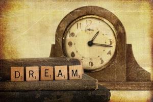 dream_sm