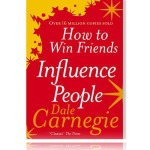 How to Win Friends and Influence People Dale Carnage